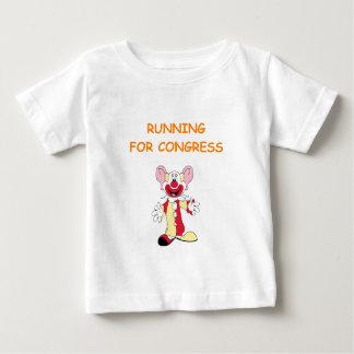 congress baby T-Shirt