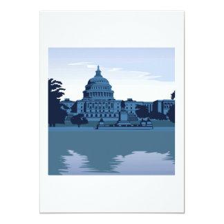 Congress Card