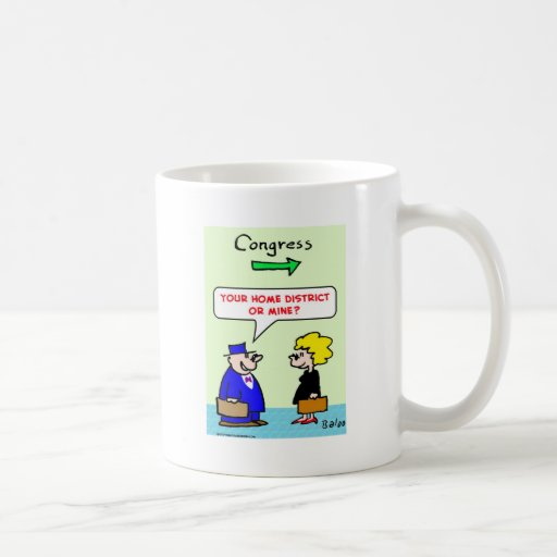 congress your home district sex coffee mugs