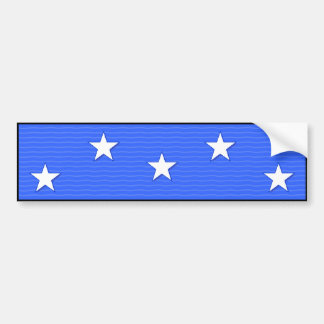 Congressional Medal of Honor Bumper Stickers
