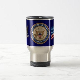 Congressional Mug