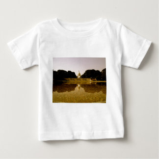 Congressional reflections baby T-Shirt