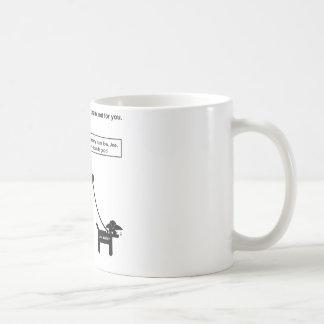 Congressman Joe Walsh Coffee Mug