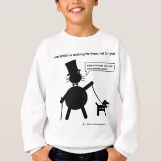 Congressman Joe Walsh Sweatshirt