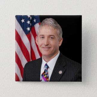 Congressman Trey Gowdy Button