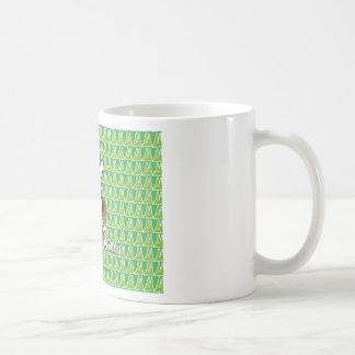 coniglietto hilly desktop coffee mug