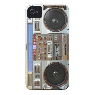Conion C-100F iPhone 4 Case