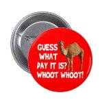 Conjetura del camello del día de chepa qué día es pin
