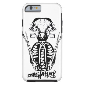 Conjoined Tough iPhone 6 Case