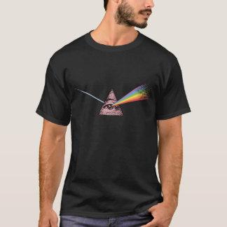 Conjunctivitis Illuminatis T-Shirt