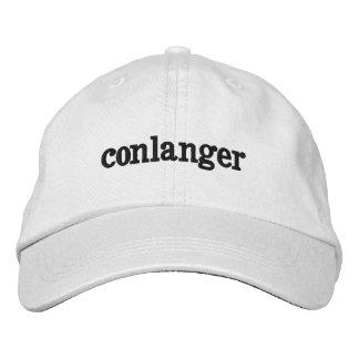 CONLANGER