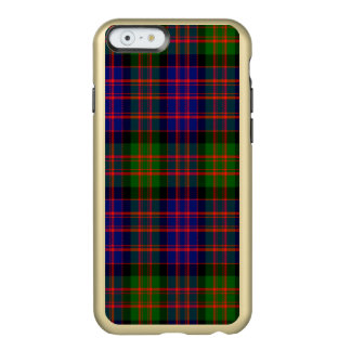 Conley Scottish Tartan Incipio Feather® Shine iPhone 6 Case