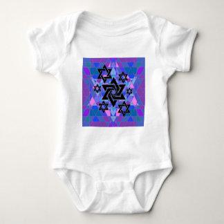 Conmemoración del holocausto tshirts