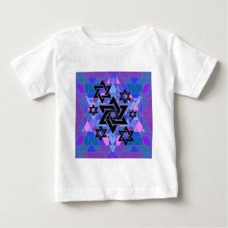 Conmemoración del holocausto t shirt