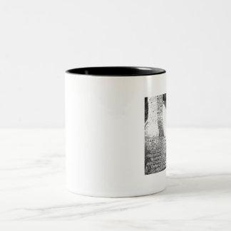 Conmemoración Tazas De Café