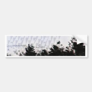 $://CONNECT/ (Connect) Bumper Sticker