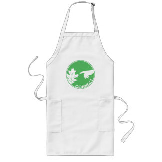 Connect with Nature Aprons