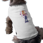 Connected Doggie T Shirt