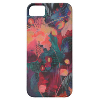 Connected - phone case by stephanie corfee iPhone 5 cases