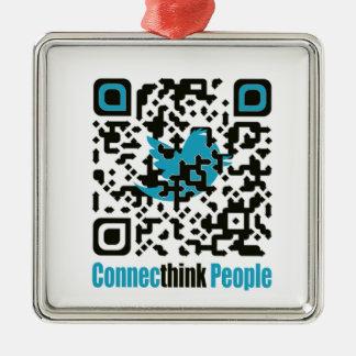Connecthink people ornatos