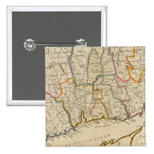 Connecticut 10 pins