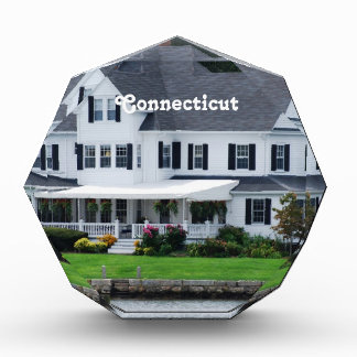 Connecticut Awards