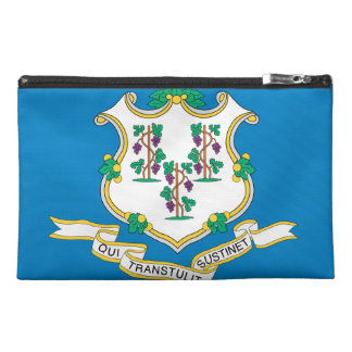 CONNECTICUT TRAVEL ACCESSORIES BAGS
