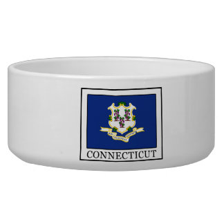 Connecticut Bowl