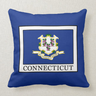 Connecticut Cojín