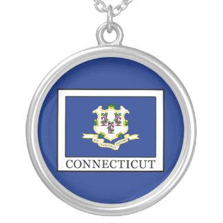 Connecticut Colgante Redondo