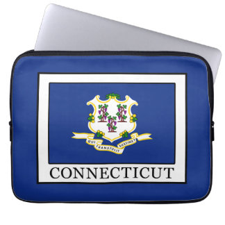 Connecticut Computer Sleeve