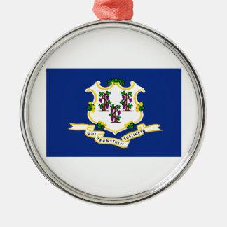 Connecticut Adornos