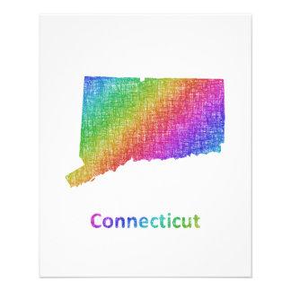 Connecticut Flyer