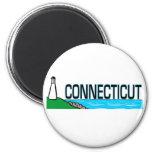 Connecticut Imanes