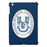 Connecticut iPad Mini Case