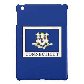 Connecticut iPad Mini Covers
