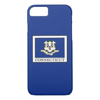Connecticut iPhone 8/7 Case