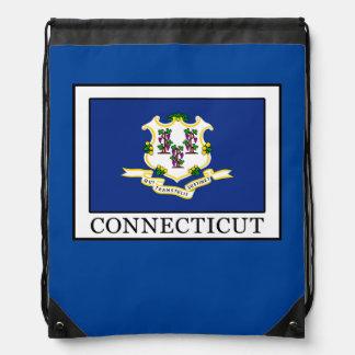 Connecticut Mochilas