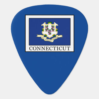 Connecticut Plectro