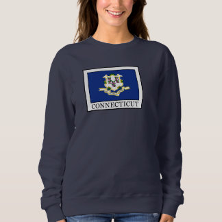 Connecticut Poleras