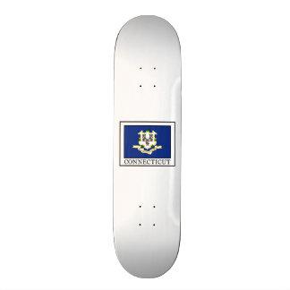 Connecticut Skateboard