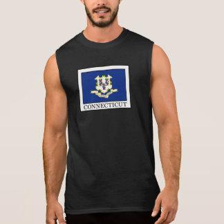 Connecticut Sleeveless Shirt