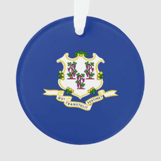 Connecticut State Flag Design