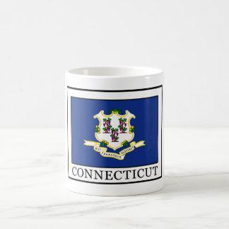 Connecticut Taza De Café
