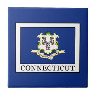 Connecticut Tile