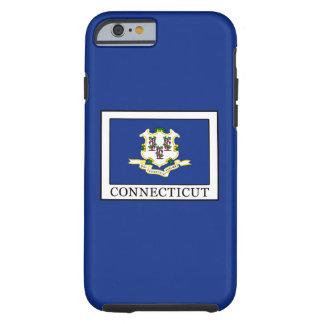 Connecticut Tough iPhone 6 Case