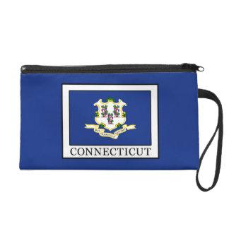 Connecticut Wristlet Purse