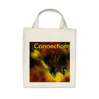 Connection Bags