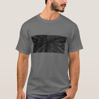 Connections 1 T-Shirt