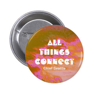 connections button